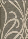 Platinum Wallpaper DL31064 By Decorline For Options